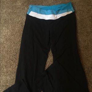 BRAND NEW lululemon pants!